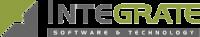 logo-integrate