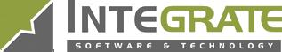 Integrate Software