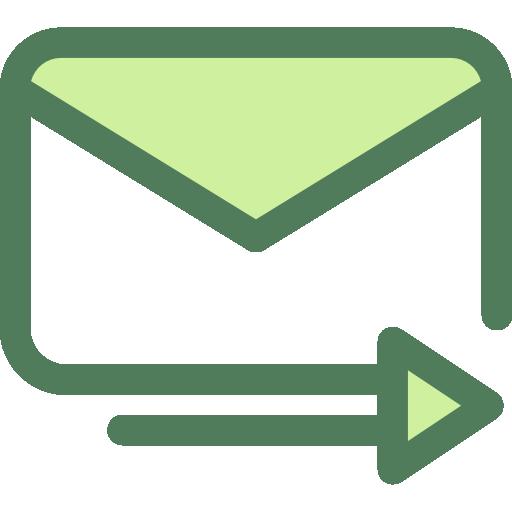 E-mail Profissioal