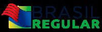 logo-saida-site